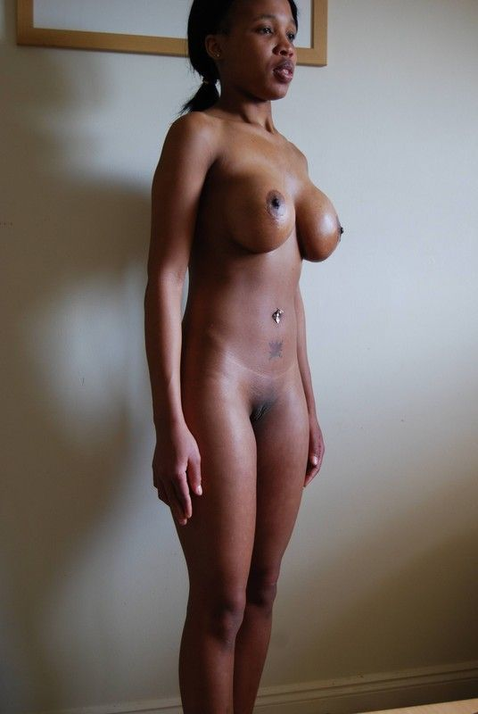 Join. happens. Free african nude girls sport pic from this